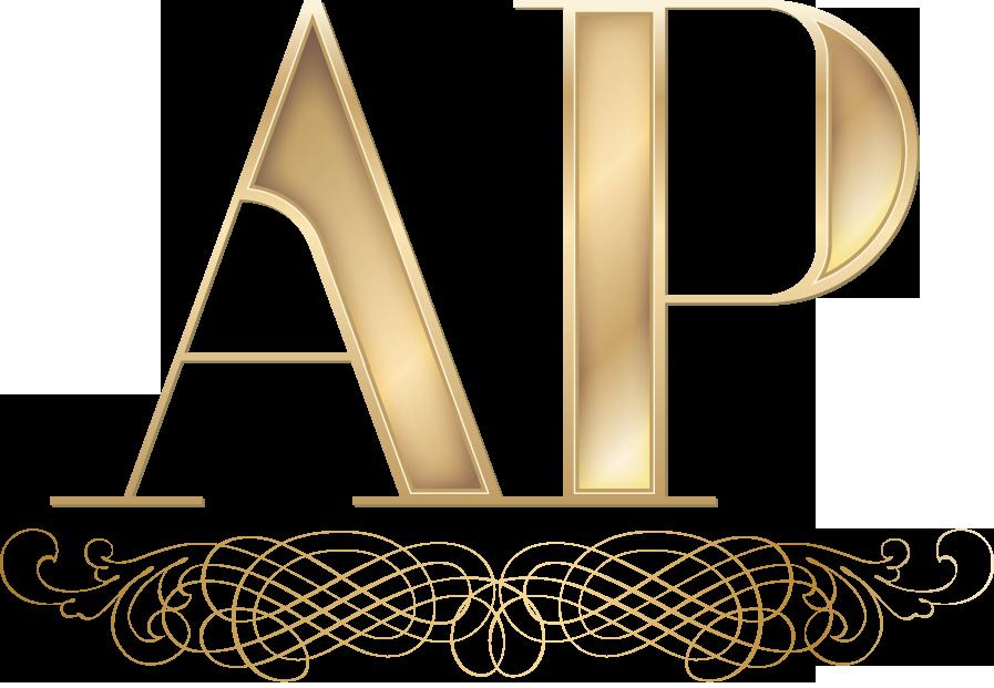 anselmi-porte-infissi-logo-orig