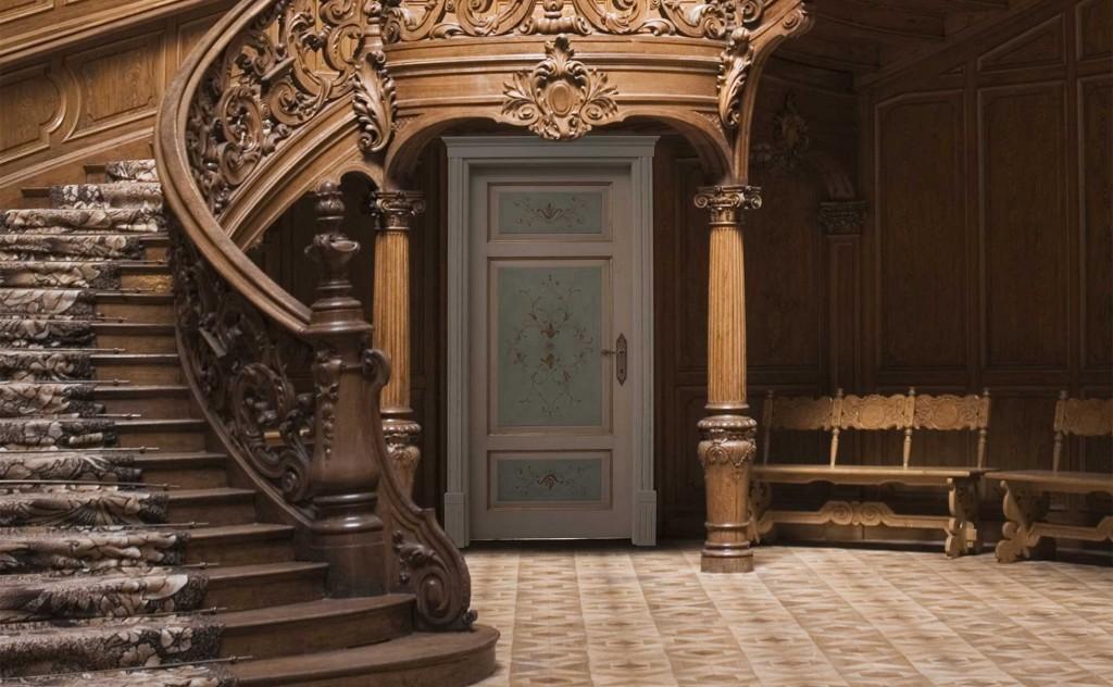 porte-legno-massello-vendita