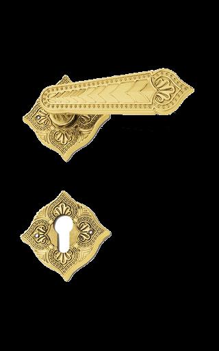 maniglie-porte
