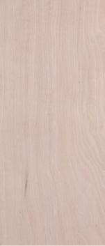 Essenze tipologie di legno massello anselmi porte for Anselmi arredamenti