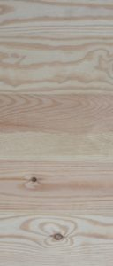 legno pino