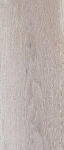 legno rovere