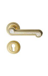 maniglia-porta-mooncharme-madreperla-c03011-oro