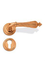 maniglia-porta-stile-900-c12611-rame