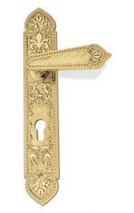 maniglie-porte-interne-vittoriano-c12110-oro