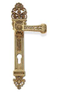 maniglie-porte-primo-impero-c12512-oro