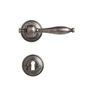 maniglie-porte-rita-argento-vecchio