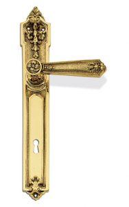maniglie-porte-secondo-impero-c08710-oro
