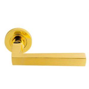 maniglie-reguitti-laser-130-mr005-lv