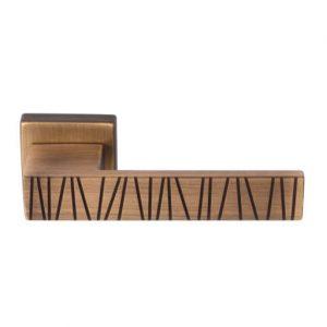maniglie-reguitti-q-arte segmenti-124mrq86