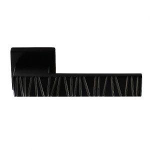maniglie-reguitti-q-arte segmenti-124mrq86vnr-d3