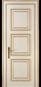 porte-agoprofil-intalia-caterina-gold