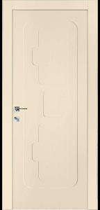 porte-agoprofil-step-khloe