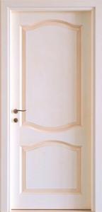 porta anticata massello afrodite 3cp