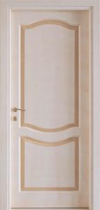 porte antiche interno afrodite r