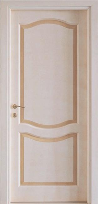 Porte anticate anselmi porte porte antiche in legno - Porte decorate antiche ...