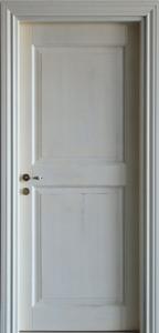 porta antica laccata casale c