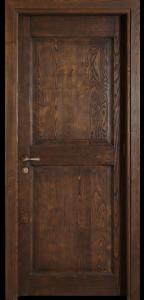 porte antiche interni casale s