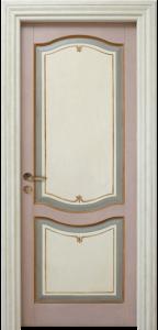 porte anticate lusso varsavia