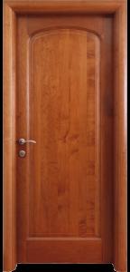 porte-moderne-atena-ciliegio