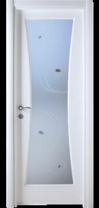 porte-moderne-diana-vetro