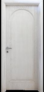 porte-moderne-michelangelo