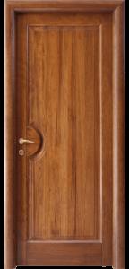 porte-moderne-raffaello